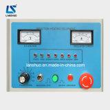 Induzione ad alta frequenza di vendita calda che estigue macchina per l'indurimento della tempera