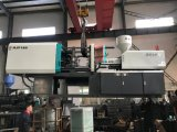180tonne Haijia Machine de moulage par injection
