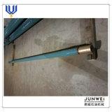 alto Effecitve motor del martillo de las herramientas Drilling del martillo de 4lz127X7.0-6 con el estator uniforme