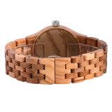 Вахта горячего кварца вахты способа сбываний деревянный