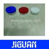 Una muestra gratis Custom impermeable adhesivo 3m de la etiqueta de viales farmacéuticos
