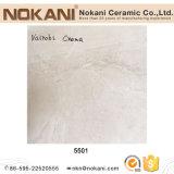 """20 """" mattonelle rustiche di sguardo del marmo delle mattonelle di pavimento della porcellana di X 20 """" per la decorazione materiale"""