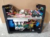 Портативная пишущая машинка отрезало резец плазмы 100 для нержавеющей стали