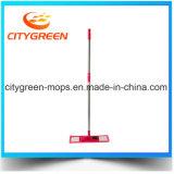 Оптовая чистка потолка складывая плоский Mop сделанный в Китае