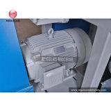 PVC管のシュレッダーかプラスチック管のシュレッダー