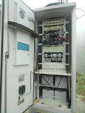 Im Freiengehäuse-Kühleinheit (HRUC A 025/D)