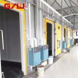 Sala de frío comercial, de almacenamiento en depósitos de almacenamiento en frío
