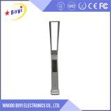 Weinlese-Schreibtisch-Lampe, nachladbare LED-Schreibtisch-Lampe