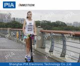 Inmotion L8のフォールド都市電気スクーター