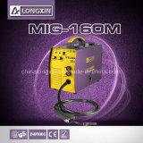 Сварочный аппарат MIG MMA инвертора с Ce (MIG-120M/140M/160M/180M/200M)