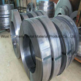 316ti 1.4571plaque plaque en acier inoxydable Raccords de tuyauterie à embase