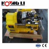 金属の管の通ることのための機械に通すHongliの電気管(SQ50B1)