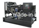 gerador Diesel de 40kVA 60Hz com os motores de Yangdong/Changchai/Xichai Fawde