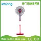Neuer Entwurf 2016 Heiß-Verkauf Standplatz-Ventilator (FS40-32)