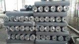 Polipropileno Anti-Pull Spunbond Nonwoven Fabric para colchão