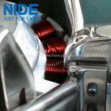 Электрический двигатель велосипедов скутер PT машины обмотки возбуждения