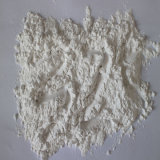 양심 White Aluminium Oxide 5-3mm Supplier