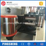 Machine van het Draadtrekken van Wuxi de Fijne