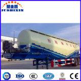 Beschikbare 3 As van vervangstukken 45cbm de Semi Aanhangwagen van Bulker van het Cement
