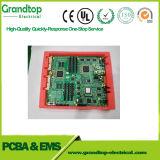 Nach Maß PCBA Herstellung China-und Elektronik-Montage gedruckte Schaltkarte