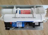 Wasser-Filter zerteilt Typen Wasser-Pumpe