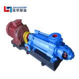 precio de fábrica de MD155-67 Electric bombas centrífugas centrifugas horizontales para la minería el drenaje del agua
