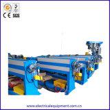 Automatique et le câble d'extrusion de fil machine