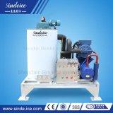 Fornitori della macchina di Flaker dell'acqua di mare della Cina della fabbrica dell'OEM con servizio