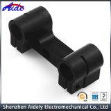 Soem-hohe Präzisions-anodisiertes Automobil-Metall-CNC-Maschinen-Teil