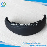 High quality Custom Moulding plastic Injection parts