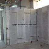Leichtes Kleber-Sandwichwand-Panel des Baumaterial-ENV für Korea