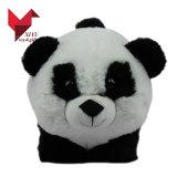 A forma de Hotsale encheu o urso macio da panda do luxuoso