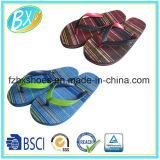 Los hombres PE chanclas de playa Casual sandalias zapatillas interiores y exteriores