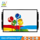 Het brede Scherm LCD TFT van 21.5 Duim Monitor met Hoge Helderheid (mw-211MEH)