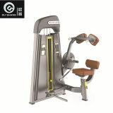 Commerciële Machine 7019 van het Kraken van de Apparatuur Buik de Machine van de Gymnastiek