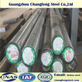 Barra de Aço Redonda de ligas de aço (H13/DIN 1.2344)
