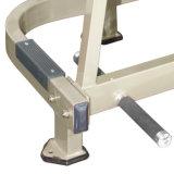 Migliore strumentazione di forma fisica di forma fisica del bicipite di vendita per l'arricciatura del Triceps (PF-1002)