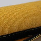 Il tubo flessibile della saldatura della vetroresina copre l'involucro della saldatura