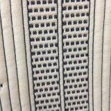 100%Polyester에 의하여 뜨개질을 하는 Mattress%Pillow 프로텍터 직물