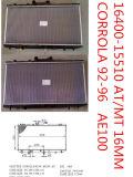 Voiture & Auto du radiateur Radiateur (ZKJ 16400-64871)