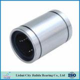 Goede Kwaliteit en Precisie 13mm het Lineaire Dragen Lm13uu