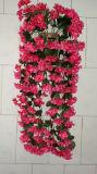 Beste verkaufende künstliche Blumen von Gu-Zj0001V