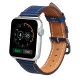 voor Band van het Horloge van de Appel 38mm voor Iwatch Reeks 1, 2&3 de Riem van de Vervanging