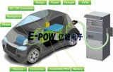 Стандартные окна литиевой батареи для электромобилей