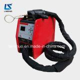 Digitaces soldadora portable eléctrica del arco de 200 amperios pequeña