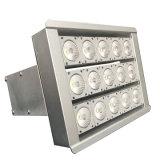 300watt 차가운 백색 120lm/W가 산업 LED 높은 만에 의하여 점화한다