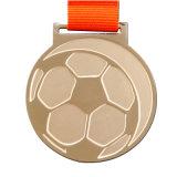 공장 가격 주문 금속 Taekwondo 스포츠 메달 (HST-MS-000)