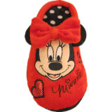 Hotsale Micky Maus scherzt Schuhe