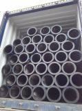 HDPEのプラスチック砂及び水浚渫機のプラスチック管の製造業者