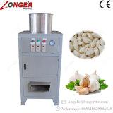 Aglio industriale Peeler della sbucciatrice dell'aglio di prezzi di fabbrica
